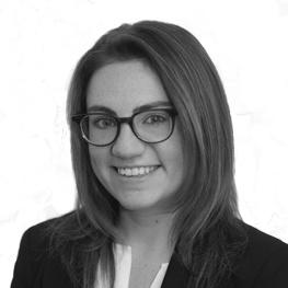 Alexa Zeoli