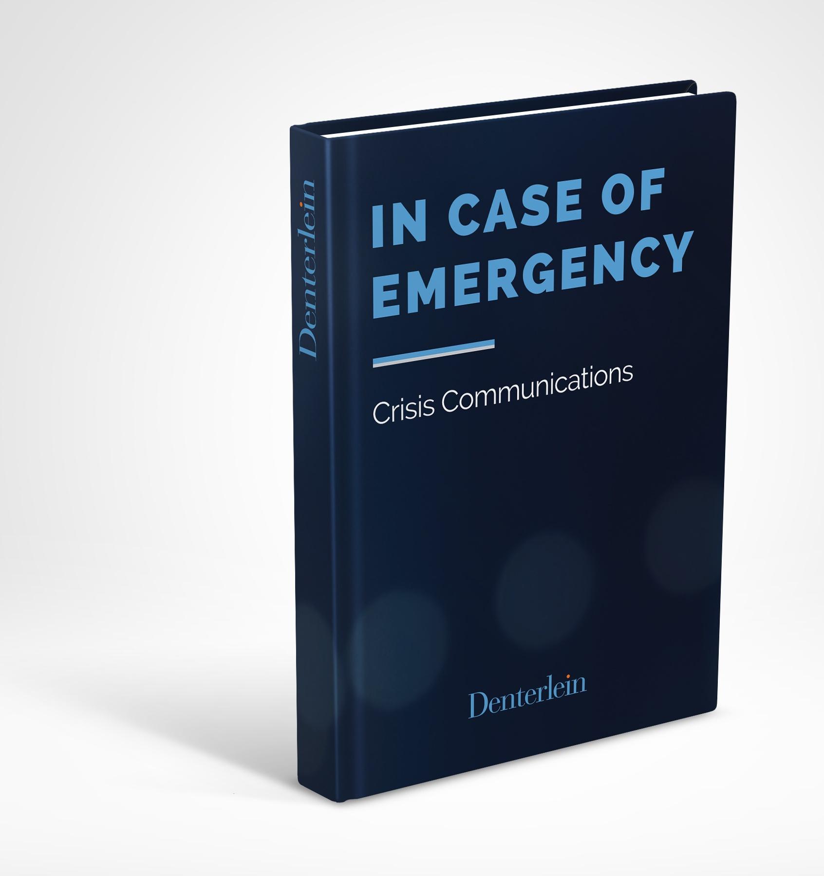 Denterlein Crisis eBook-1.jpg