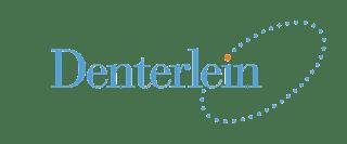 Denterlein logo-2.png
