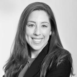 Nicole Iannucci