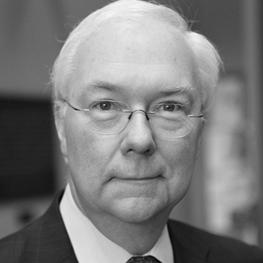 R.D. Sahl