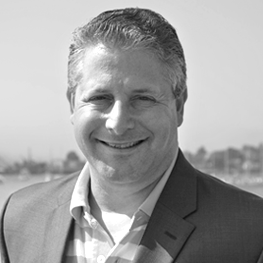 Scott Farmelant