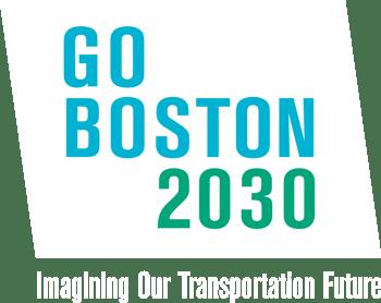 GoBoston2030