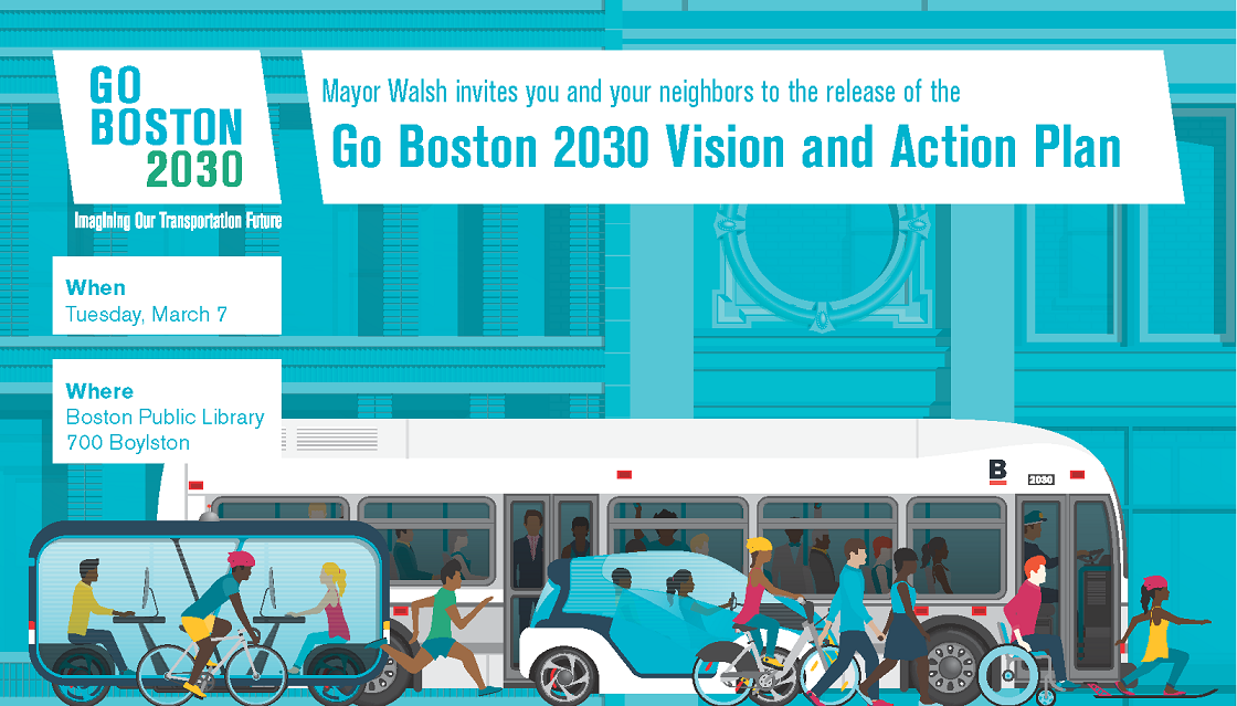 Go_Boston_Plan_Release_-_Save_the_Date_English_-_Front