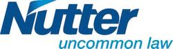 Nutter_Logo