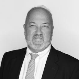 Peter J. Howe