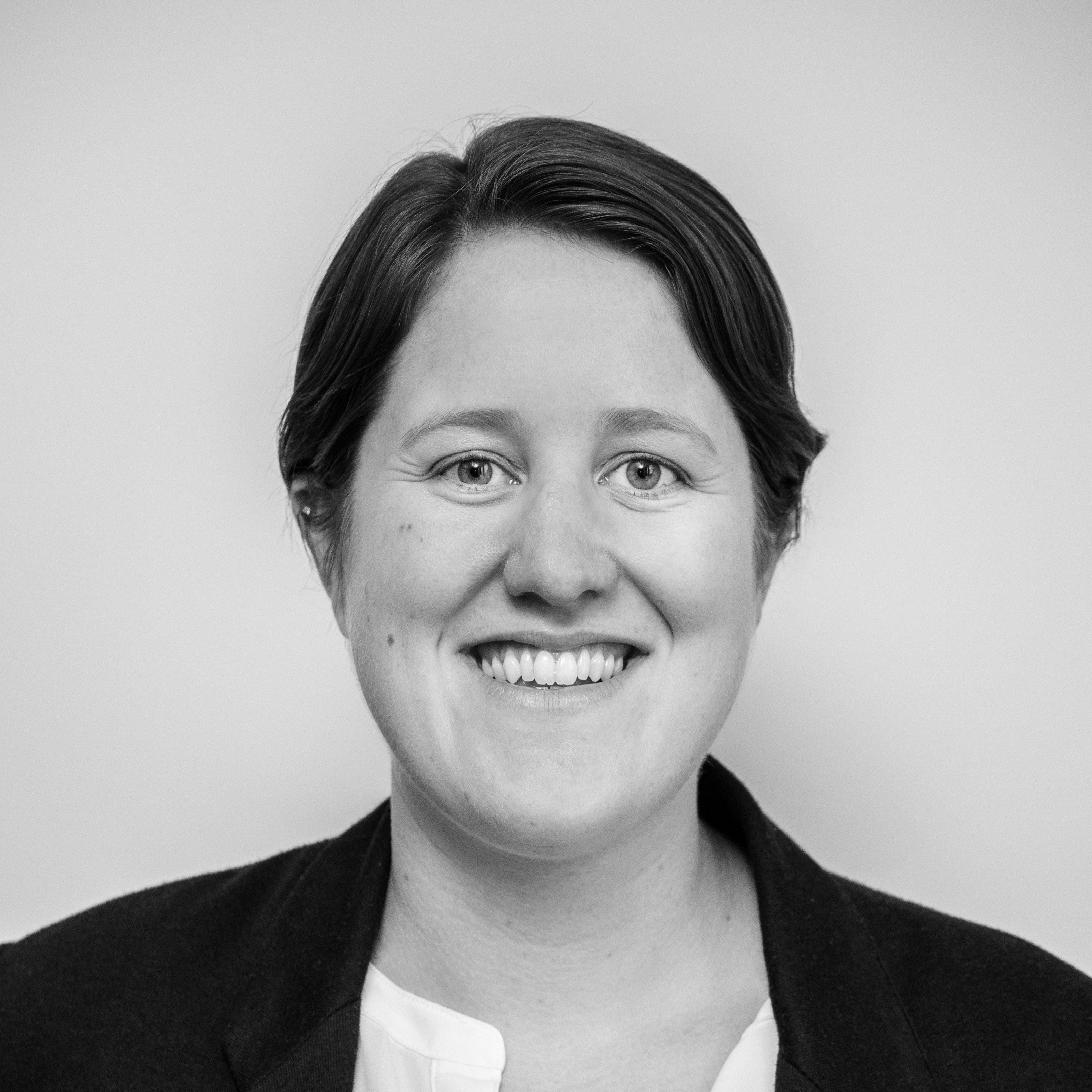 Kirsten Lance