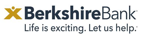 berkshire-bank-logo-v2
