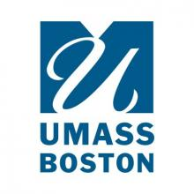 umass_boston_logo_square