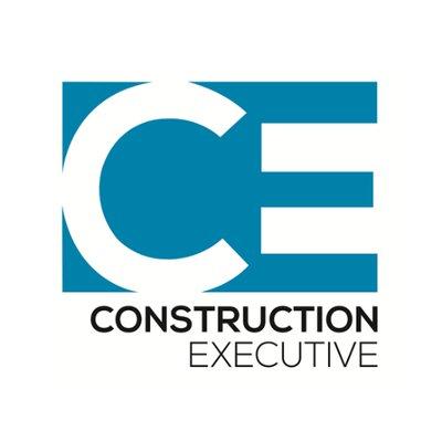 Diana Pisciotta in Construction Executive