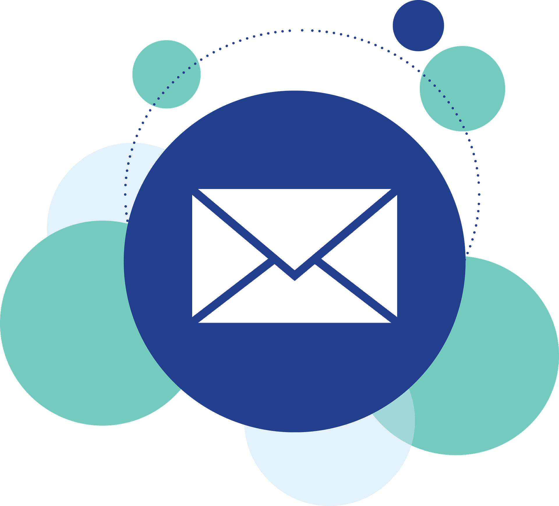 Be a Better Sender: Email Resolutions for 2018