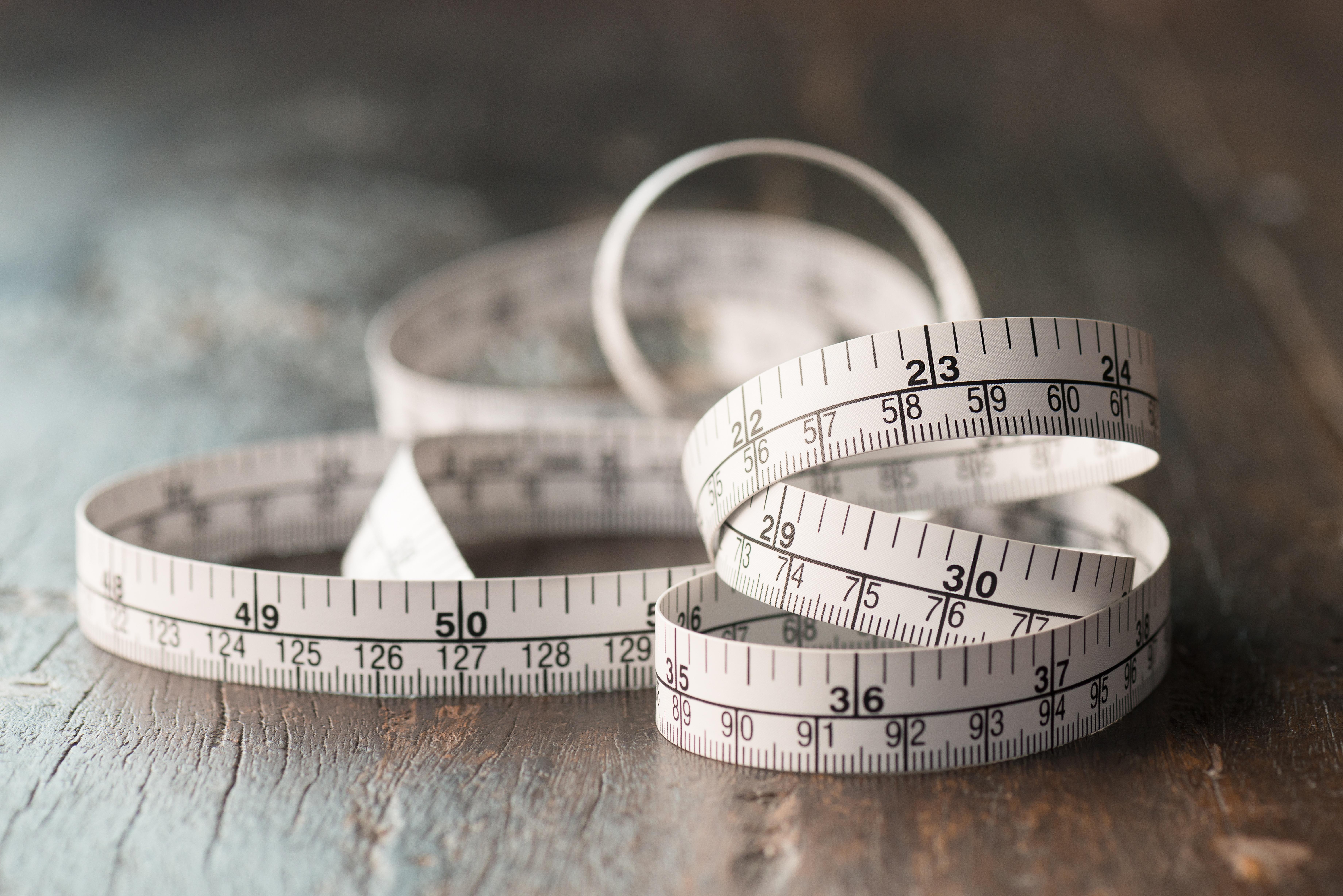 PR Measurement: 8 Ways to Show Impact