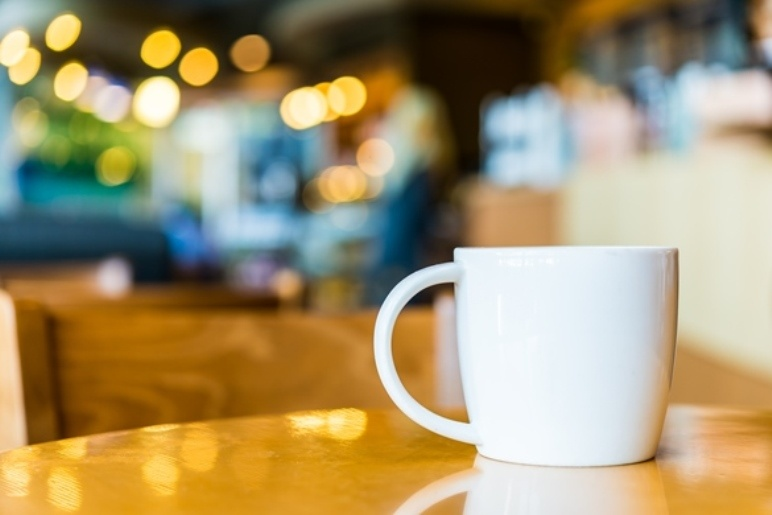 5 PR lessons from the local coffee guy