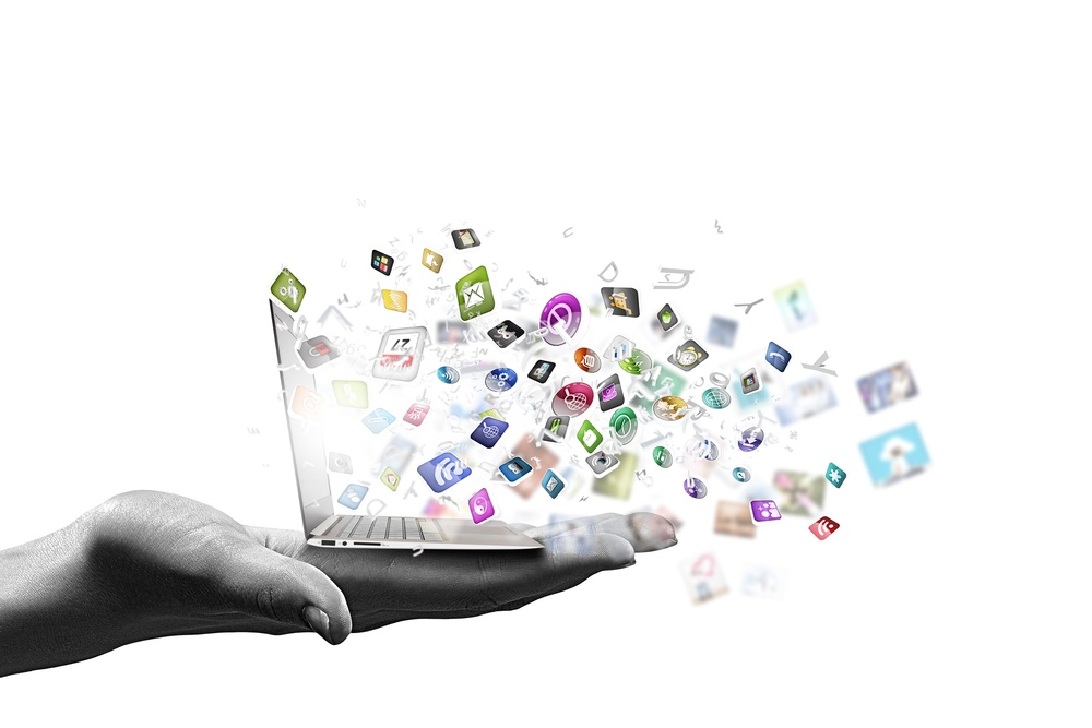 Social Media Tips: Avoid These Faux Pas