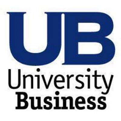Diana Pisciotta in University Business