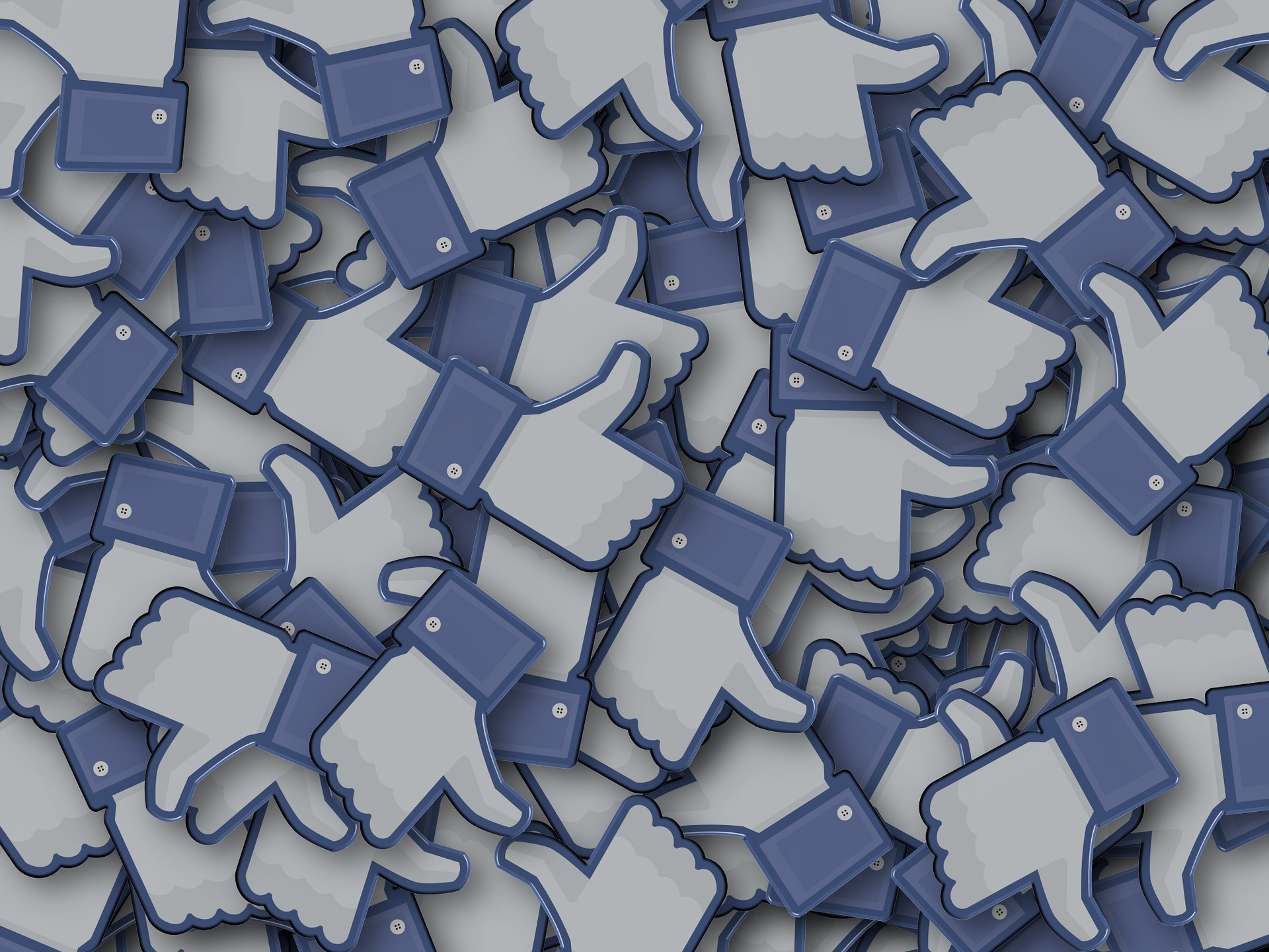 Boosting Facebook Posts to Drive Community Engagement