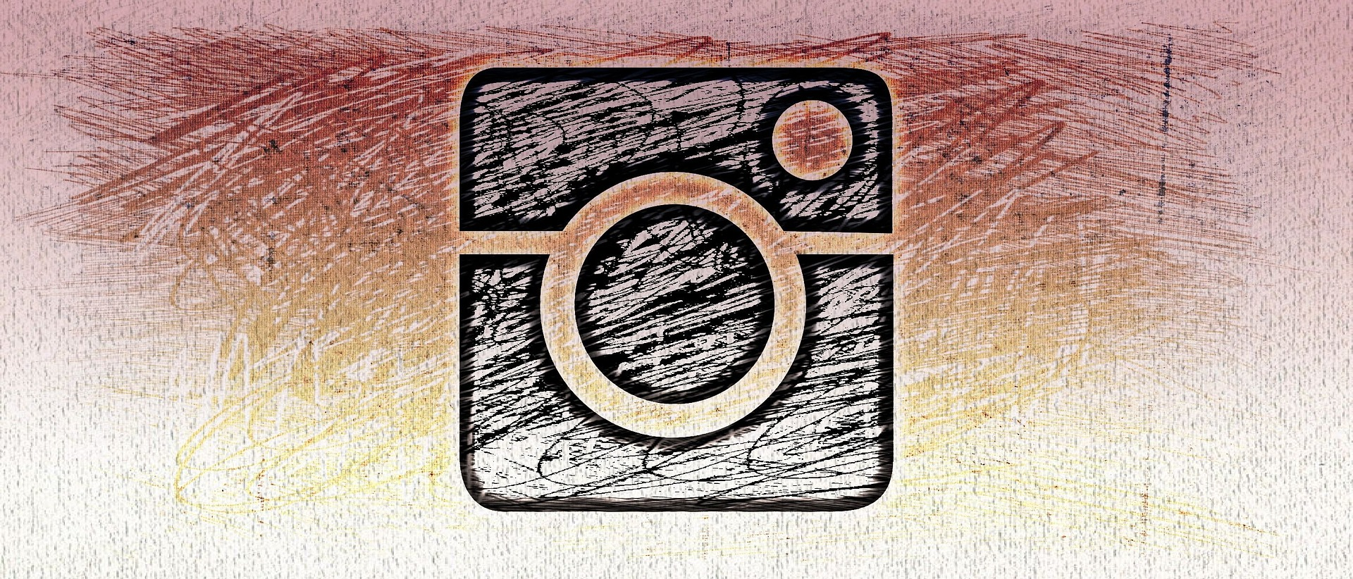 Understand Your Content Impact and Audience with Instagram Insights