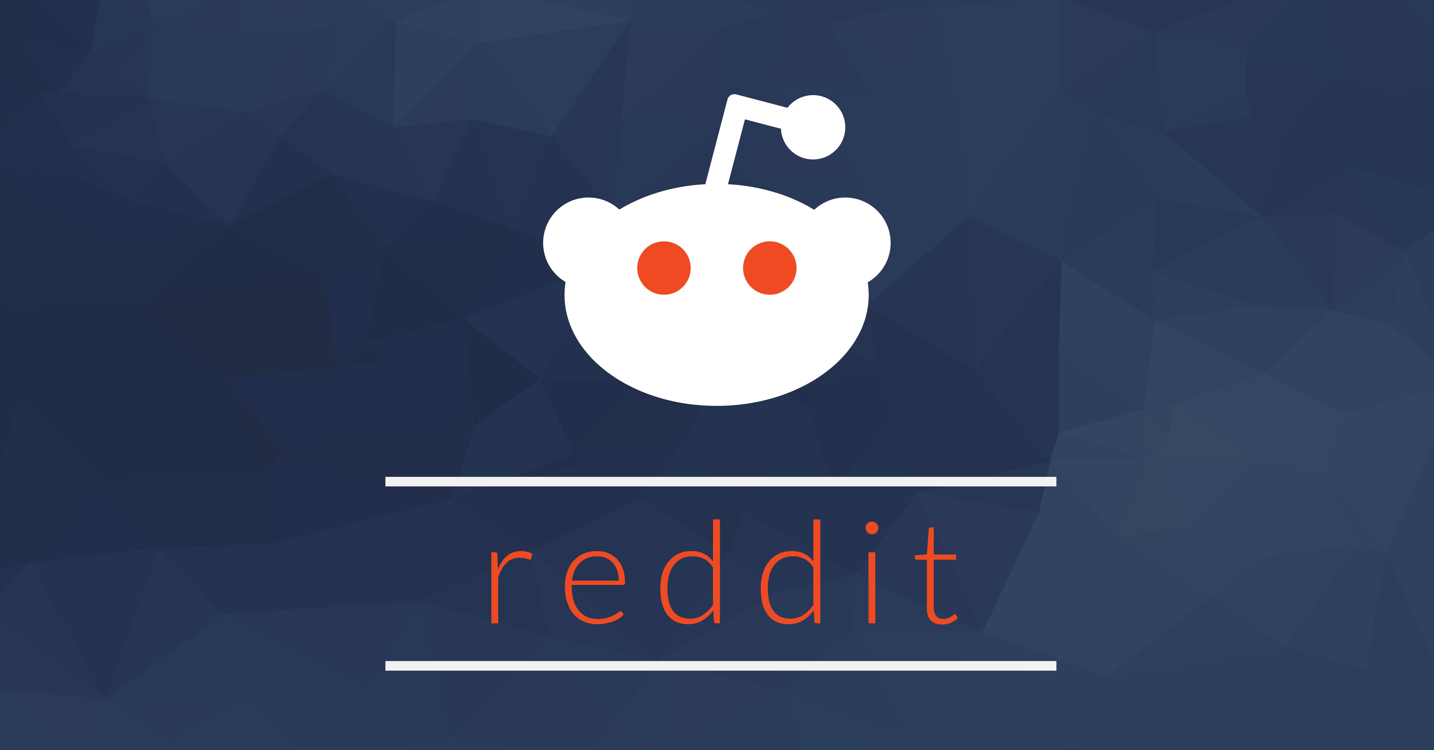 Reddit as a PR Tool: 3 Tips