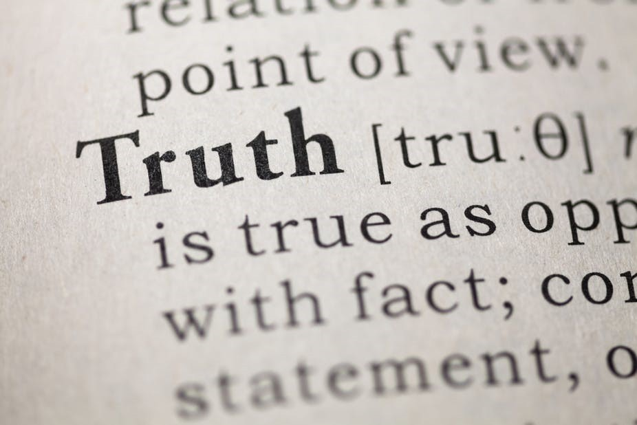 Communications: 7 essential truths