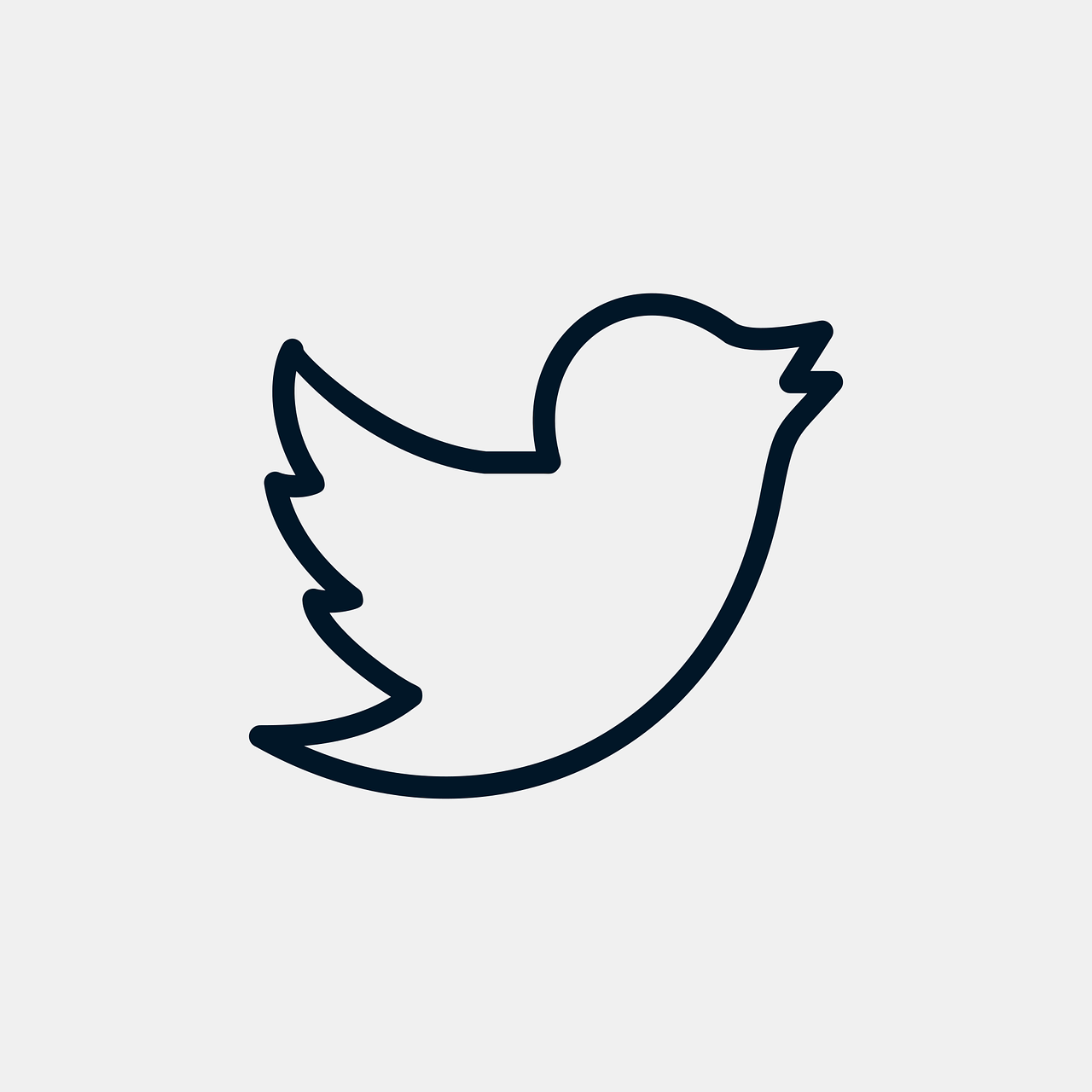 8 Tips to Boost Your Twitter Campaign (For Free!)